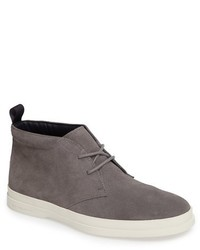 Inkie chukka boot medium 950681