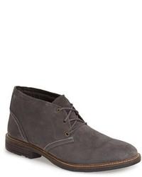 Naot Footwear Naot Pilot Chukka Boot