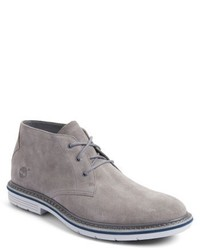Naples trail chukka boot medium 4911420