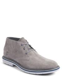 Naples trail chukka boot medium 5277489