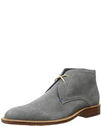 Men's Grey Boots by Ted Baker | Men's Fashion |