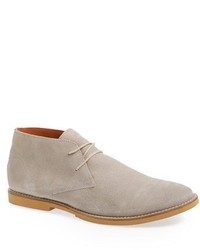 Frank Wright Totton Chukka Boot