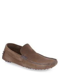 Dune London Bermuda Driving Shoe
