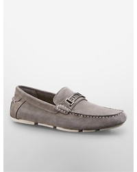 Calvin Klein Moby Driving Loafer