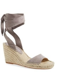 Joelle ankle tie espadrille medium 4136234