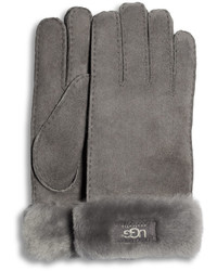 Classic turn cuff glove medium 399832