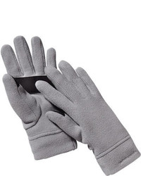 Micro d gloves medium 399835