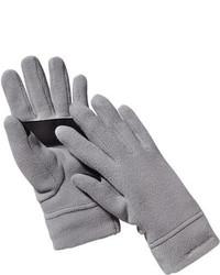 Patagonia Micro D Gloves