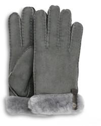 UGG Tenney Glove