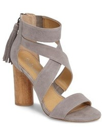 Jara statet heel sandal medium 3653905