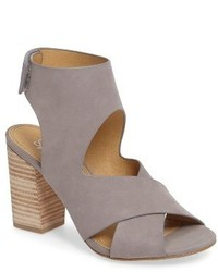 Jerry block heel sandal medium 4017351