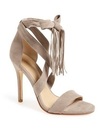 Ltd lauren tassel sandal medium 577767