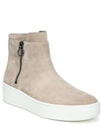 Easton high top sneaker medium 5308368