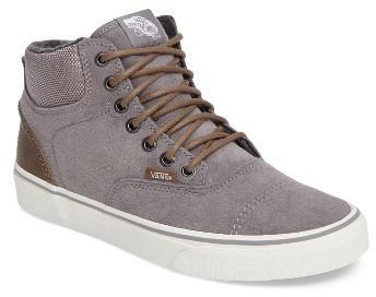 Vans Era High Top Sneaker, $79