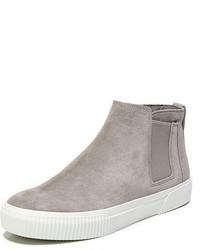 Kelowna high top sneaker medium 5276630