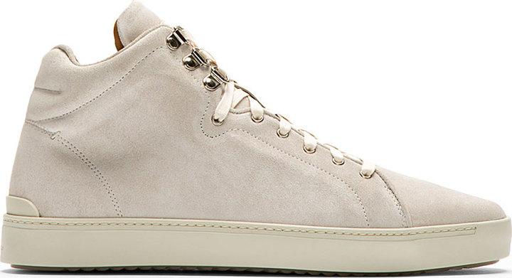 Rag & Bone High-tops Et Chaussures De Sport 4xlcstyZP