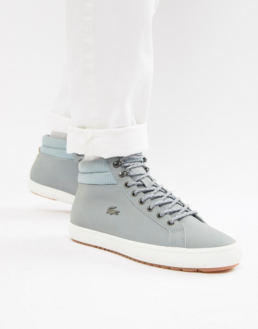 Lacoste Straightset Insulate C 318 1