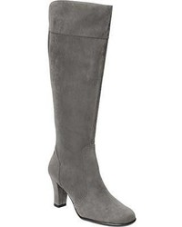 A2 By Rosoles Log Role Knee High Boot