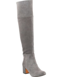 Clarks Barley Ray Knee High Boot