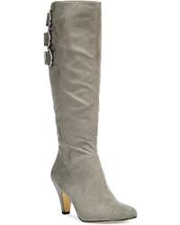 Bella Vita Transit Ii Tall Dress Boots