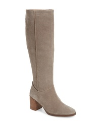 Seychelles Holloway Knee High Boot