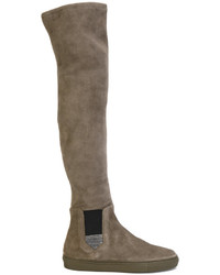 Fabiana Filippi Knee Boots