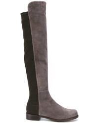 Knee high 5050 boots medium 4469518