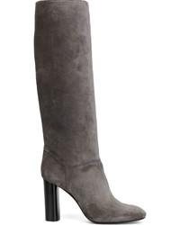 Lanvin Classic Boots