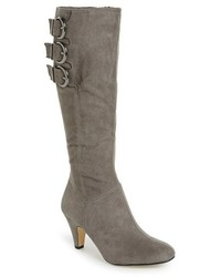 Transit ii knee high boot medium 379682
