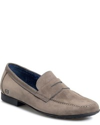Brn dave penny loafer medium 1024822