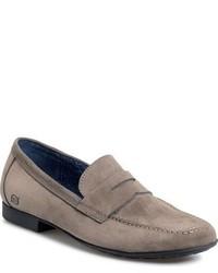 Brn dave penny loafer medium 783688