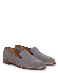 Club Monaco Grenson Mansell Loafer