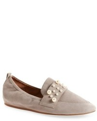 Milly loafer medium 5034510