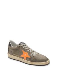 Golden Goose B Sneaker