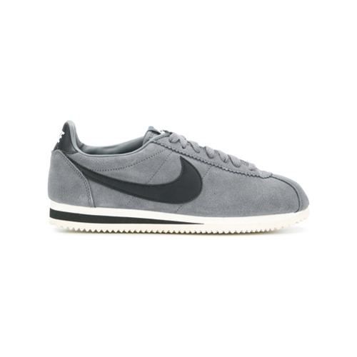 sports shoes 0571b a6c46 $104, Nike Cortez Sneakers