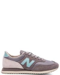 new balance 620 classics 70s
