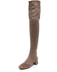 Ann marie over the knee boots medium 722802