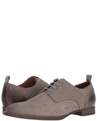 Rush by Gordon Rush Lindon Lace Up Casual Shoes