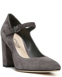 Deanna mary jane pump medium 1150517