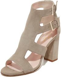 Kate Spade New York Ilemi Sandals