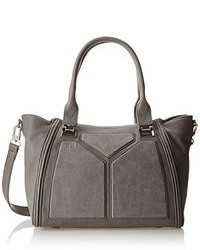 Bessiee medium satchel medium 100388
