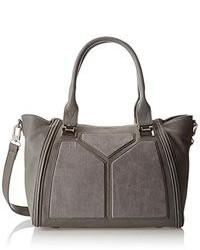 Bessiee medium satchel medium 100388
