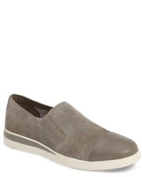 Aviana cap toe slip on sneaker medium 4912946