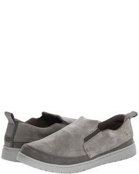 The North Face Base Camp Luxe Slip On