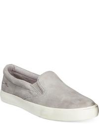Lauren Ralph Lauren Cedar Slip On Sneakers