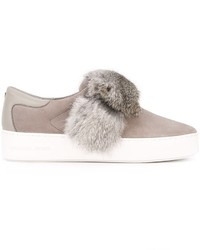 MICHAEL Michael Kors Michl Michl Kors Maven Slip On Sneakers