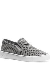 MICHAEL Michael Kors Michl Michl Kors Brett Slip On Sneakers