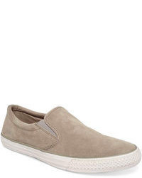Denim & Supply Ralph Lauren Reave Sneakers