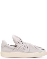 Ports 1961 Slip On Sneakers