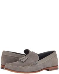 Dougge shoes medium 5057154